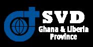 SVD Ghana & Liberia Province